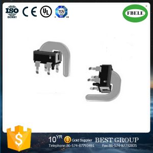 Detection Touch Switch Key Detection Switch pictures & photos