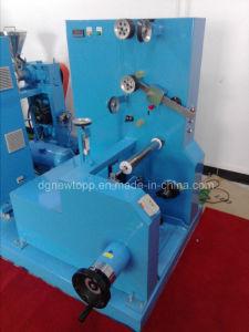 Micro-Fine Teflon Coaxial Cable Extrusion Line pictures & photos
