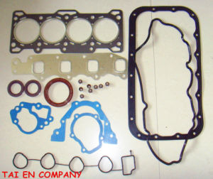 Auto Engine Spares Gasket for Daewoo 1.0 Big Repair Bag pictures & photos