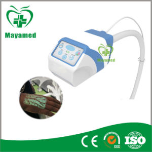 My-G060e Medical Equipment Vein Viewer System Vein Sight Portable Vein Finder pictures & photos
