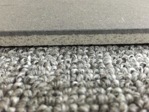 Matt Surface Rough Tile Porcelain Tile pictures & photos