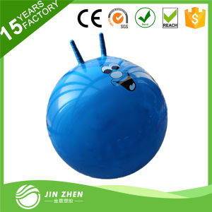 16p Free Hopper Balls Toy Balls Jumping Ball Juggling Ball