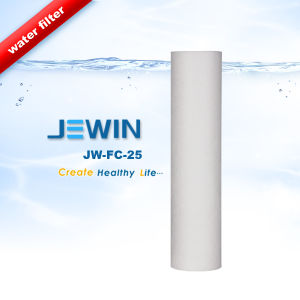 Best Price PP Sediment Filter Cartridge for Health Drinking Water pictures & photos