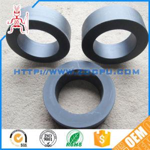 Manufacturer Mould Cylinder Plastic Sleeve/Bushing pictures & photos