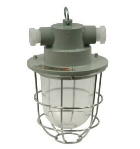 Marine Spot Light / Fluorescent Pendant Light pictures & photos