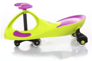 Baby Plasma Car with Hot Selling (YV-T405) pictures & photos