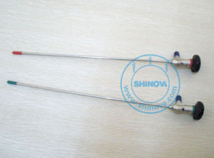 Rigid Endoscope pictures & photos