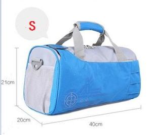OEM High Quality Messenger Travel Bags pictures & photos