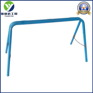 Road Powder Coating Display Stands pictures & photos