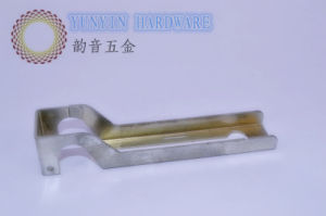 Stamping Parts of Construction Metal Parts Used for Production Line pictures & photos