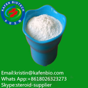 Trestolone Acetate for Treatment of Hyperplasia of Prostate and Bodybuilding