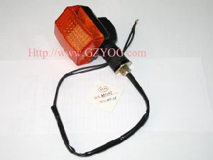Yog Motorcycle Parts Motorcycle Indicator Dayun150/Dy150-4/Cbt125 pictures & photos