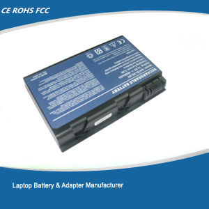 Replaced Laptop Battery Batbl50L8h for Acer Aspire 5100/9800/5630 pictures & photos