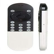2.4G Remote Control Wireless Remote Control Air Mouse Android Box Remote Control pictures & photos