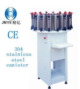 Manual Paint Color Dispenser Jy-20b3 pictures & photos