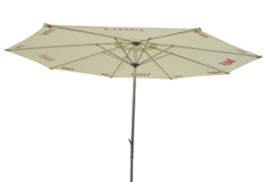 Promotional Garden Umbrella, Patio Umbrella (BR-GU-58) pictures & photos