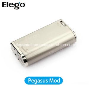 Authentic Elegotech Aspire Pegasus Mod 70W pictures & photos