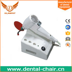Dental Curing Light for Dental Chair pictures & photos