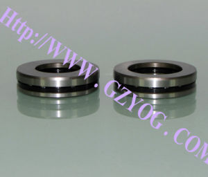 Cojinete De Direccion PARA Yb-100; Motorcycle Steering Bearing for Yb-100 pictures & photos