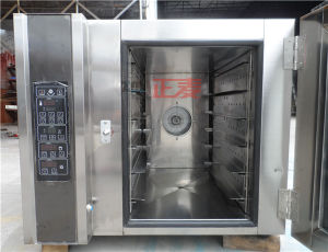 5 Trays Industrial Convection Ovens (ZMR-5M) pictures & photos