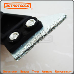 Tungsten Carbide Tile Grout Saw pictures & photos