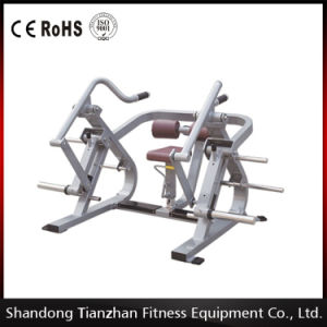 Type Commercial Gym Equipment Hammer Strength Seated DIP (TZ-5048) /China Tzfitness pictures & photos