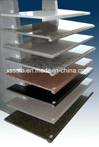 2015 Hot-Sale Cheap Chinese Granite Countertop for Kitchen / Bathroom / Vanity Top pictures & photos