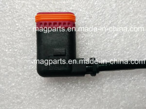 ABS Sensor Rear Right 2075400317 for Mercedes C Class W204 E Class W207 pictures & photos