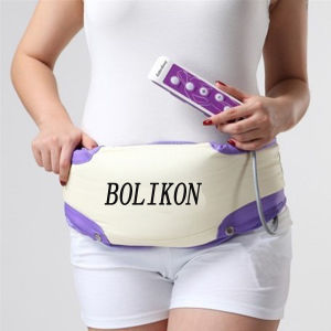 Weight Lose Vibration Belt and Women Slimming Belt pictures & photos