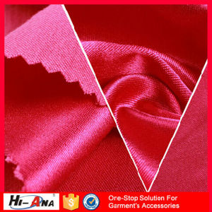 Huge Investment in R&D Finest Quality Twill Fabric Satin pictures & photos