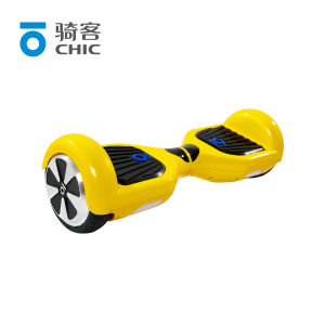 36V Electric Self Balancing Hover Board Two Wheel Scooter