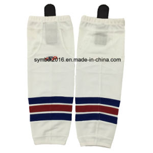Hockey Custom Style Socks