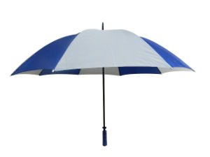 24′′ Straight Umbrella, Market Umbrella (BR-ST-185) pictures & photos
