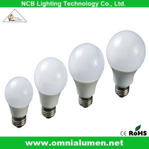 LED Bulb Light Energy Saving 3W LED Lamp