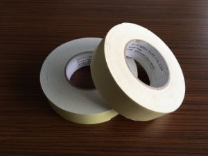 PE Protection Tape Wuxi Qida China pictures & photos