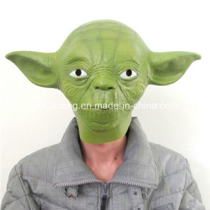 Halloween Masks - Movie Masks Halloween Masks Masquerade Masks Latex Masks pictures & photos