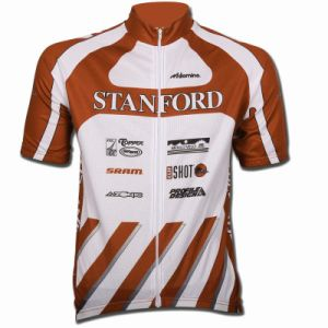 New Specialized Custom China Cycling Team Jersey No Minimum pictures & photos
