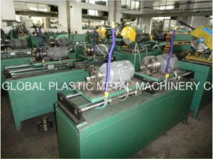 Stainless Steel Flexible Bellow Making Machine for Water Hose pictures & photos