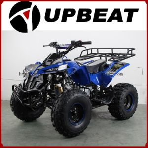 Upbeat Motorcycle 125cc ATV pictures & photos