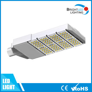 5 Years Warranty High Lumen 120W LED Street Light LED pictures & photos