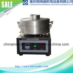 Automatic Centrifugal Extractor with Digital Display pictures & photos