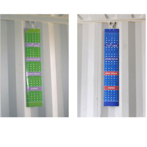 1000g Dry Pole Container Desiccant / Dry Cargo Ship for Sale pictures & photos