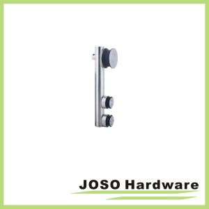 Sliding Glass Door Glass Hardware Door Hardware (EA001C) pictures & photos