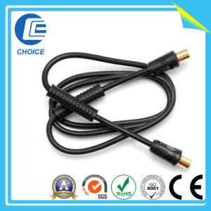 Coaxial Cable (CH42274) pictures & photos