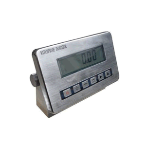 CE and OIML Certificated Weighing Indicator pictures & photos