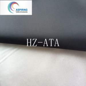 Polyester Taffeta Fabric/Waterproof Fabric/Curtain Fabric pictures & photos