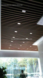 PVC Ceiling Panel, PVC Panel, Plastic Wall Panel pictures & photos