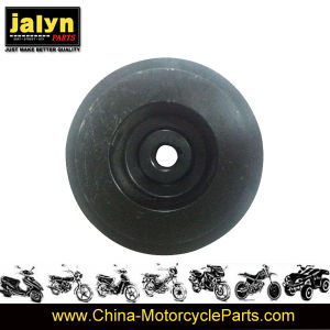 M2531011 Belt Pulley for Lawn Mower pictures & photos