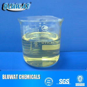 Bwf-401 Textile Color Fixation Agent for Textile Printing pictures & photos