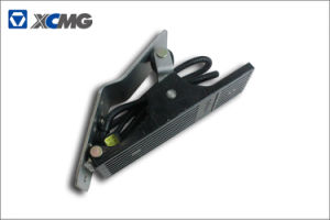 XCMG Truck Crane Qy8d Qy8b. 5 Parts of Electronic Accelerator Pedal pictures & photos